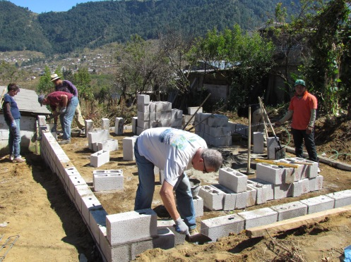 2011 Love Guatemala Nov 30 032