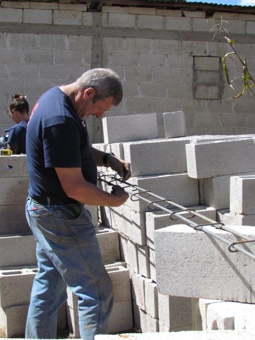 2011 Love Guatemala Nov 30 035