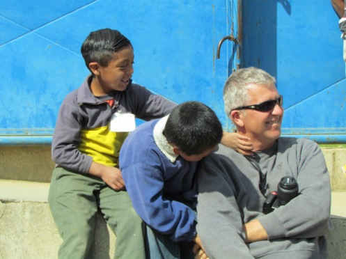 2011 Love Guatemala Dec 1 020