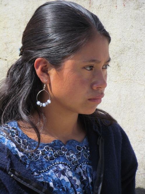 2011 Love Guatemala Dec 1 022