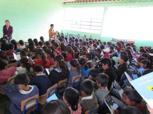 2011 Love Guatemala Dec 1 035