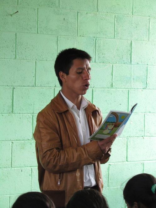 2011 Love Guatemala Dec 1 038