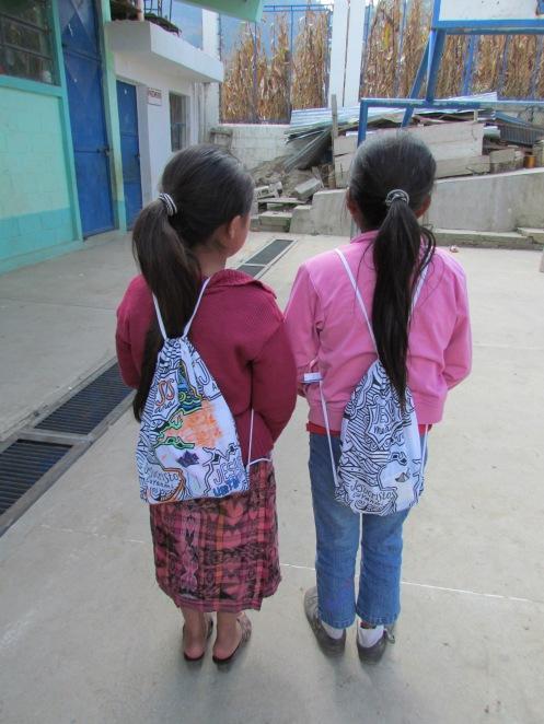 2011 Love Guatemala Dec 1 043