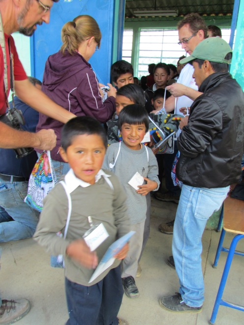 2011 Love Guatemala Dec 1 048