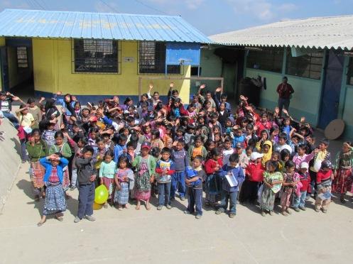 2011 Love Guatemala Dec 1 063
