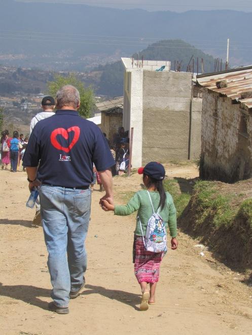 2011 Love Guatemala Dec 1 067