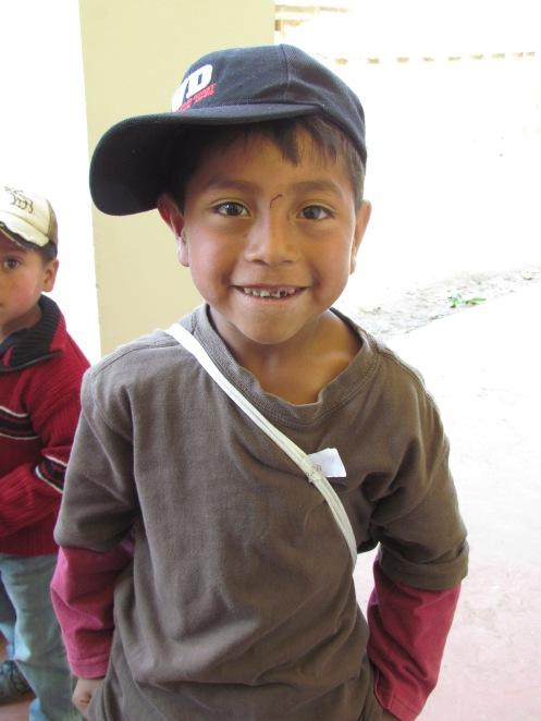 2011 Love Guatemala Dec 1 072
