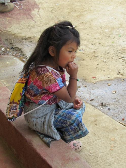 2011 Love Guatemala Dec 1 083