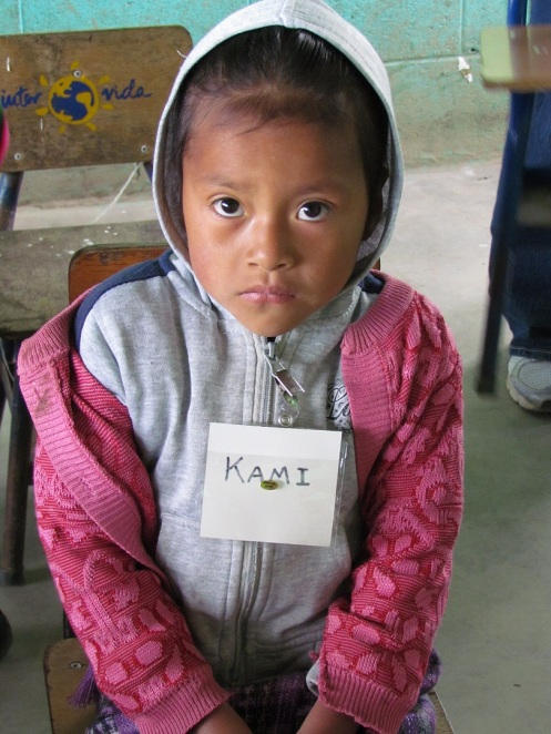 2011 Love Guatemala Nov 28a 005