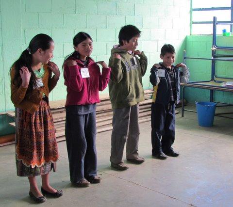 2011 Love Guatemala Nov 28a 024