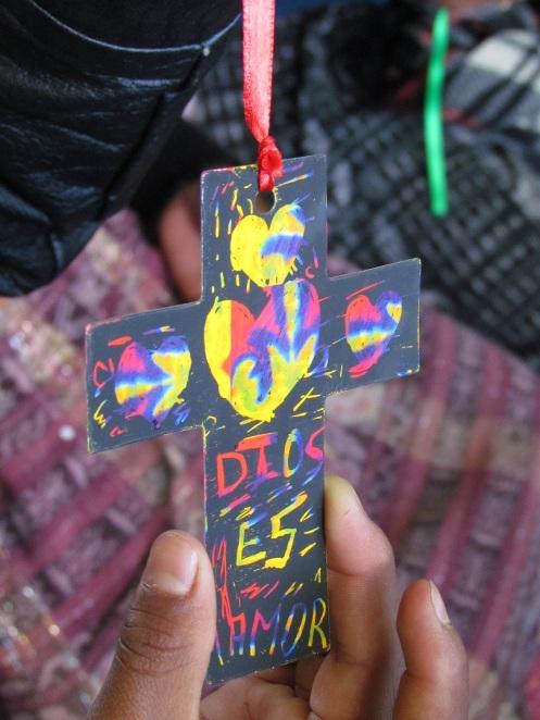 2011 Love Guatemala Nov 28a 031