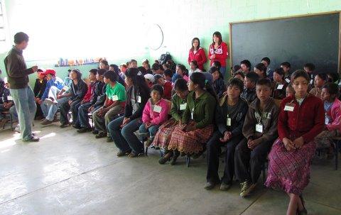 2011 Love Guatemala Nov 30 001