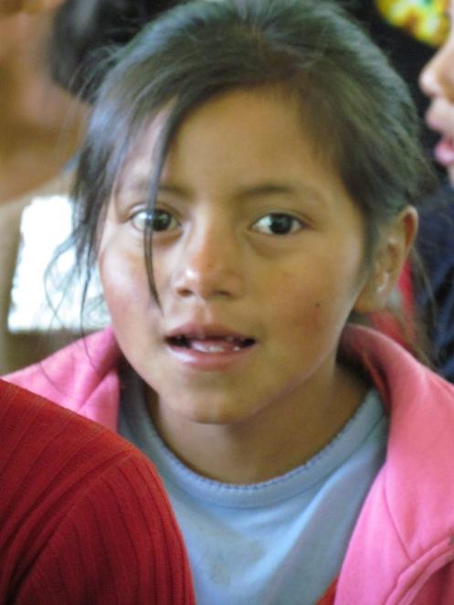 2011 Love Guatemala Nov 30 004