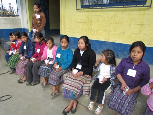 2011 Love Guatemala Nov 30 103