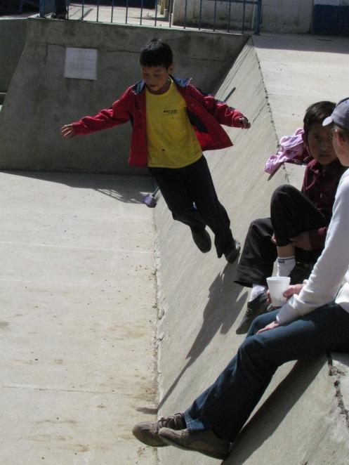 2011 Love Guatemala Nov 30 128