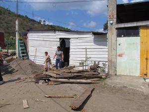 2012 Love Guatemala Dec 13 029