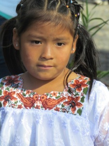 2012 Love Guatemala Dec 13 034