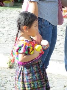 2012 Love Guatemala Dec 13 035