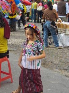 2012 Love Guatemala Dec 13 047