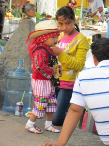 2012 Love Guatemala Dec 13 054