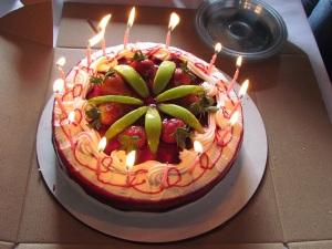 ...best birthday cakes anywhere!...