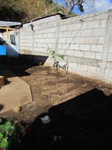 2012 Love Guatemala Dec 4 031