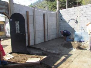 2012 Love Guatemala Dec 15 004