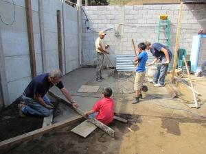 2012 Love Guatemala Dec 15 005