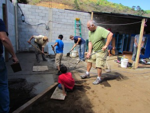 2012 Love Guatemala Dec 15 006