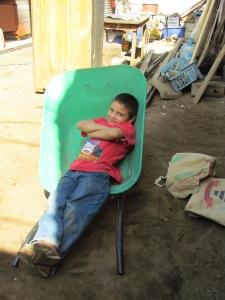 2012 Love Guatemala Dec 15 008