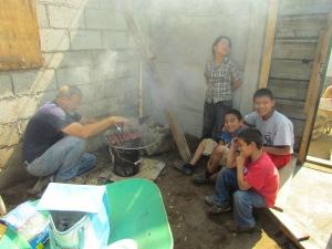 2012 Love Guatemala Dec 15 009