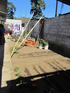 2013 Love Guatemala Jan 15 Chimixiya Sandra 001
