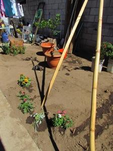 2013 Love Guatemala Jan 15 Chimixiya Sandra 002