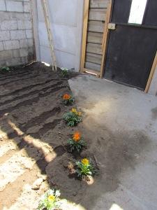 2013 Love Guatemala Jan 15 Chimixiya Sandra 003
