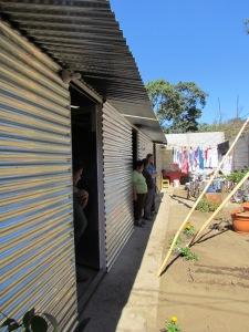 2013 Love Guatemala Jan 15 Chimixiya Sandra 004