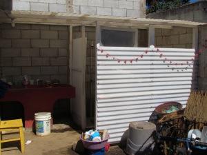 2013 Love Guatemala Jan 15 Chimixiya Sandra 005