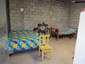 2013 Love Guatemala Jan 15 Chimixiya Sandra 006