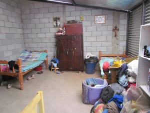 2013 Love Guatemala Jan 15 Chimixiya Sandra 007