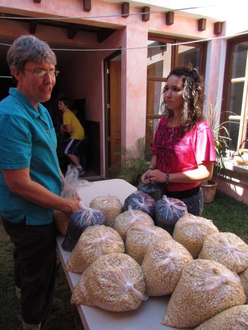 2013 Love Guatemala January 8 034