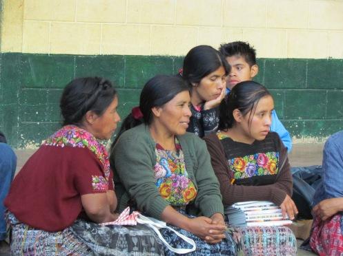 2013 Love Guatemala January 8 045