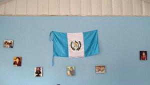 2013 Love Guatemala January 8 087