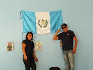2013 Love Guatemala January 8 092