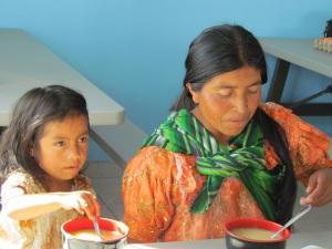 2013 Love Guatemala January 8 093