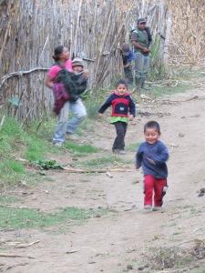 2013 Love Guatemala Mano de Leon nurses 002
