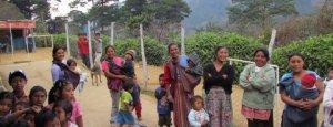 2013 Love Guatemala Mano de Leon nurses 004