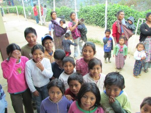 2013 Love Guatemala Mano de Leon nurses 005