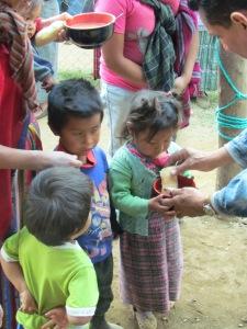 2013 Love Guatemala Mano de Leon nurses 016