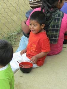 2013 Love Guatemala Mano de Leon nurses 018