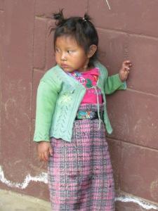 2013 Love Guatemala Mano de Leon nurses 019