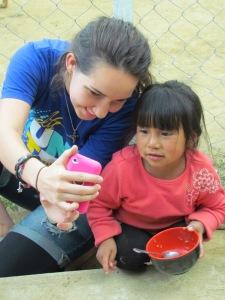 2013 Love Guatemala Mano de Leon nurses 022